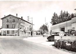 42-USSON EN FOREZ-N°T556-C/0231 - Autres Communes