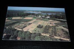 16067-          GEORGIA, MR. CARSON'S VEGETABLE GARDEN AT CALLAWAY GARDENS - Etats-Unis