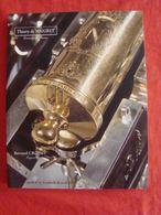 Catalogue De Ventes D'armes Anciennes Et Souvenirs Militaires - France