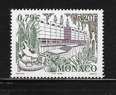 MONACO  ( MC20 - 72 )  2000  N° YVERT ET TELLIER  N° 2270  N*** - Neufs