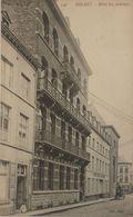 Dinant // Hotel De Ardennes 19?? - Dinant