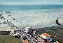 85-ILE DE NOIRMOUTIER-PASSAGE DU GOIS-N°T574-C/0217 - Ile De Noirmoutier
