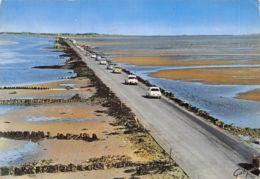 85-ILE DE NOIRMOUTIER-PASSAGE DU GOIS-N°T574-C/0259 - Ile De Noirmoutier