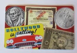 Telefonkarten, Münzen & Medaillen Börse München  1993   ♥ (26379) - Phonecards