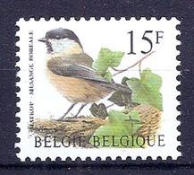 BELGIE * Buzin * Nr R 81 * Postfris Xx - Rouleaux