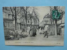 Joli Lot De 20 Cartes Postales Anciennes FRANCE -- TOUTES ANIMEES - Voir Les 20 Scans - Lot N° 2 - Cartes Postales