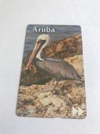 6:355 - Aruba - Aruba