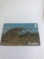 6:358 - Aruba - Aruba