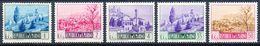 Stamp San MARINO 1949 Mint Lot13 - Saint-Marin