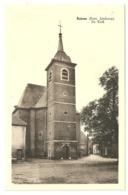 REKEM   -   De Kerk - Lanaken