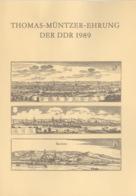 DDR ETB 2/1989 - [6] Democratic Republic