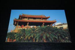 16172-                   YINGHSI GATE AT HSINCHU - Taiwan