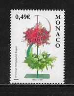 MONACO  ( MC20 - 285 )  2008  N° YVERT ET TELLIER  N° 2606   N*** - Neufs
