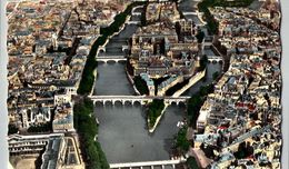 > [75] Paris > Notre Dame De Paris/R.HENRARD    / GUY   /LOT 4083 - Notre-Dame De Paris