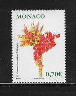 MONACO  ( MC21 - 1 )  2010  N° YVERT ET TELLIER  N° 2720   N*** - Monaco
