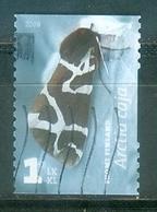 Finland, Yvert No 1888 - Finland