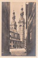 Koblenz - Liebfrauenkirche - Koblenz