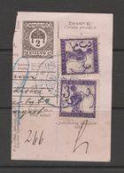 Yugoslavia Slovenia Verigarji (chainbreaker) 1919 - 1921 - 1919-1929 Kingdom Of Serbs, Croats And Slovenes