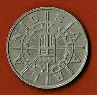SAARLAND 100 FRANKEN / SARRE 100 FRANCS / 1955 / ETAT SUP - [ 8] Saarland