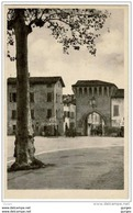FAENZA Ravenna PORTA MONTANARA ROMAGNA - Faenza