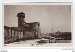 PISA Cittadella Fotografica - Pisa