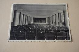 Aalst Pk St Jozefscollege Toneel En Cinemazaal - Aalst