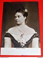 KAISERIN FRIEDRICH VICTORIA VON DEUTSCHLAND - Impératrice D'Allemagne Friedrich Victoria - VD Vaud