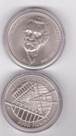 Hungary - 2000 Forint 2020 UNC Harsanyi Janos Comm. Lemberg-Zp - Hongarije