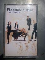 Fleetwood Mac: The Dance/ Cassette Reprise Records 9362-46702-4 - Audiocassette