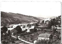 MEYRANNES - CLET - Vue Générale - - Autres Communes