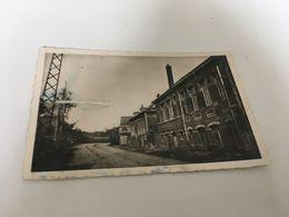 DA - AUDIGNY - La Mairie Et Les Ecoles - France