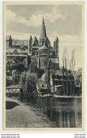 AK  Limburg An Der Lahn Dom Ostseite 1935 - Limburg