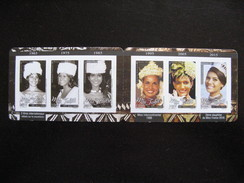 Polynésie:  TB Carnet  N° C 1120 , Neuf XX. - Carnets