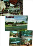 DIVERS ARMEE /  Lot De 56 Cartes Postales Modernes Neuves - Cartes Postales