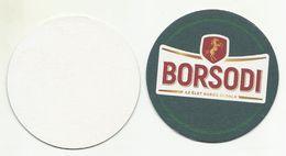 "Hungary, Borsodi, ""The Spumy Side Of Life"",  2020. - Sous-bocks"