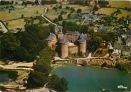 53 LASSAY - Lassay Les Chateaux