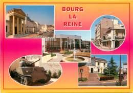 92 BOURG LA REINE - Bourg La Reine
