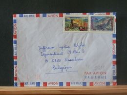 88/328  LETTRE CANADA VENTE RAPIDE A 1 EURO - Lettres & Documents