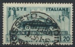 Italien 828 O - 6. 1946-.. Repubblica
