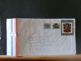 88/361  LETTRE CANADA VENTE RAPIDE A 1 EURO - Lettres & Documents
