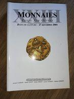 MONNAIE COIN LIVRE CATALOGUE VSO CGB RARE MONNAIE 23 2004 ANTIQUES ROYALES MODERNE - Livres & Logiciels