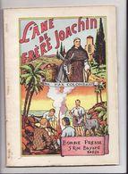 L'ANE DE FRERE JOACHIN De MAX COLOMBAN Bonne Presse Illustré - Livres, BD, Revues