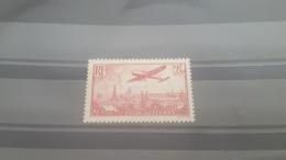 LOT505913 TIMBRE DE FRANCE NEUF** LUXE N°11 - 1927-1959 Nuevos