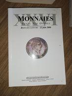 MONNAIE COIN LIVRE CATALOGUE VSO CGB RARE MONNAIE 26 - Livres & Logiciels