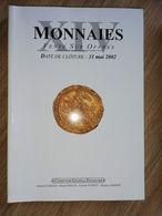 MONNAIE COIN LIVRE CATALOGUE VSO CGB RARE MONNAIE 14 SPECIAL FRANC - Livres & Logiciels