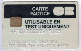 MINI PRIX DE DEPART : 2 € - Voir Scans - France