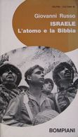 ISRAELE L'ATOMO E LA BIBBIA - History, Biography, Philosophy