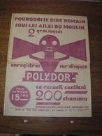 Partitions-RECUEIL De 200 Chansons, Devinettes, Blague & Monologues (pourqoui Se Dire Demain-Sous Les Ailes Du Moulin, E - Scores & Partitions