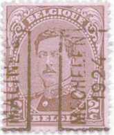 OCVB  N° 3245  A  MECHELEN 1924 MALINES - Préoblitérés