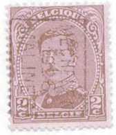 3 X OCVB  N° 3660  B    MECHELEN 1926 MALINES - Préoblitérés